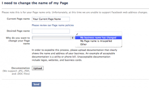 how-to-change-your-facebook-page-name-2
