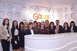 gauss (4)